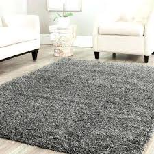 10 by 12 area rugs 9 x area rugs the home depot inside rug pertaining