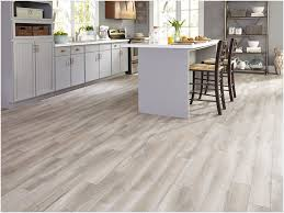 best engineered wood flooring. Wood Floors London » Searching For Best Engineered White Flooring R