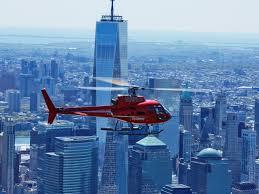 gift guides sky outdoor airplane plane mountain city metropolitan area skyser metropolis urban area air travel