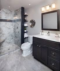 Small Picture 2017 Bathroom Trends Designs Materials Colors RDK Design Build