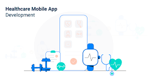Medical & Healthcare Apps For Businesses In 2021  Addevice Blog