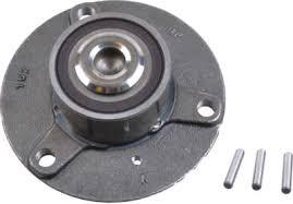 car bearings. mercedes-benz smart car wheel bearing-001 bearings