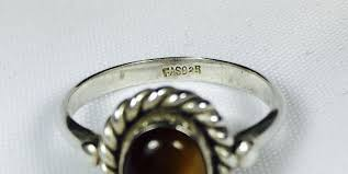 fas is not fused alloy silver what the fas letters stand for and who the manufacturer actually was brought up during a jewelry discussion relating to an