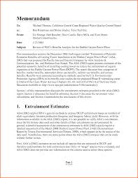 memo word template microsoft word memo