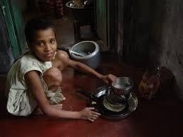 Essay   Wikipedia  Child labour essay in telugu writefiction web fc com  Child labour essay in telugu writefiction web fc com