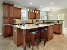 lovely diy kitchen cabinet refinishing ideas for in