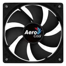 <b>Вентилятор</b> для корпуса <b>Aerocool Force</b> 12 PWM 120mm ...