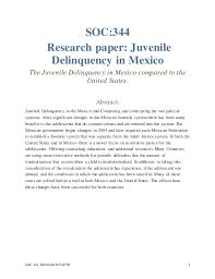 Archive research papers  Cryptology ePrint Archive The Cryptology      random dissertation title generator novel