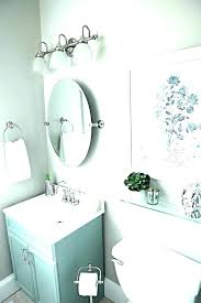 oval vanity mirror oval vanity mirror oval bathroom mirror oval bathroom mirror oval bathroom mirror on