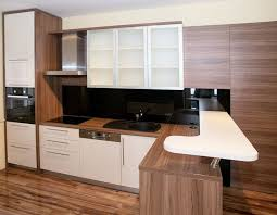 Small Picture 19 best small apartment kitchen ideas images on Pinterest