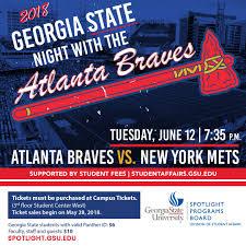 Red Light Ticket Atlanta Ga