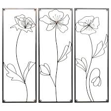 metal poppy wall art wall art decor ideas extraordinary poppy wall art metal bronze effect large pictures high quality bright poppies metal wall art on bright poppies metal wall art with metal poppy wall art wall art decor ideas extraordinary poppy wall