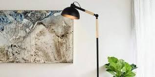 really cool floor lamps. Unique Floor Modern Floor Lamp To Really Cool Floor Lamps F