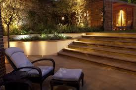 exterior lighting solutions nz. exterior lighting solutions nz. cdb ambius lightinghome garden lightinggarden tycaboutdoor nz d
