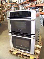 electrolux double wall oven. electrolux 30\ electrolux double wall oven 6