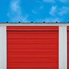 acadiana garage doorsAcadiana StorNLock  Self Storage  1301 W Saint Peter St New