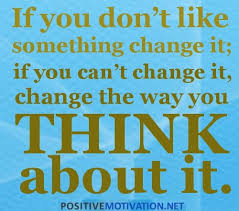 Quotes About Positive Thinking Quote Pictures Positive Quotes About Positive Thinking Short 80