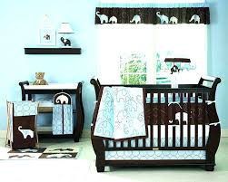 elephant crib sheet elephant crib sheets your creating a bedding carter piece pink sets elephant crib elephant crib sheet baby elephant crib sheets