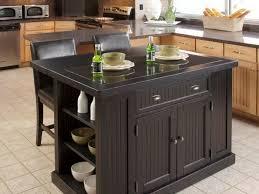 Design My Dream Kitchen Kitchen 24 Beautiful Kitchen Island Designs My Dream Kitchens