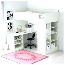 wood loft bed ikea bunk bed from medium size of loft bed bed sizes white wooden wood loft bed ikea