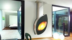 texas fireplace screens texas star fireplace screens
