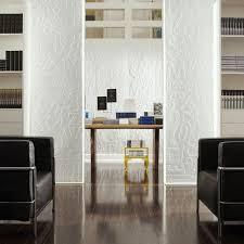 home design glamorous depot decorative wall panels 5 home depot decorative wall paneling