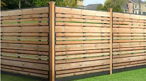 wood fence panels for sale. Wood Fence Panels Lowes Style Fences Best Privacy . For Sale