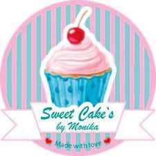 Updates From <b>Sweet Cake's</b>   Facebook