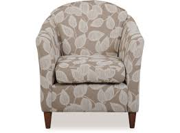 Occasional Chairs For Bedroom Vincent Occasional Chair Danske Mobler Taupo I Nz Made Furniture