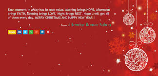online christmas card create christmas and new year online greetings happy new year 2015