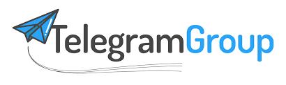 Hasil gambar untuk telegram grup