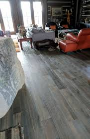 flooring great lakes flooring beautiful great lakes flooring beautiful wood flooring acceptable charismatic exquisite great