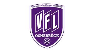 Alles zum verein vfl osnabrück (3. 23 850 Euro Strafe Fur Den Vfl Osnabruck Dfb Deutscher Fussball Bund E V
