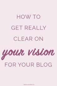 my vision statement sample 25 unique vision statement ideas on pinterest mission vision