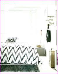 grey chevron bedding grey and white chevron bedding full teal and grey chevron baby bedding grey