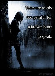 Emo Love Quotes Impressive Funny Wallpapers Emo Love Sayings Emo Love Sayings And Quotes
