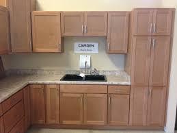Bargain Outlet Kitchen Cabinets Daves Bargain Outlet