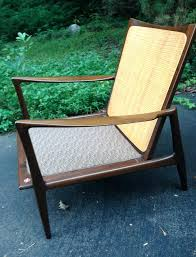 cane back chair chairs for cape town cane back chair broken repair new york city