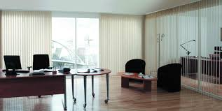 office curtains. Office Curtains F