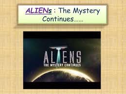 do aliens exist persuasive essay ga do aliens exist persuasive essay