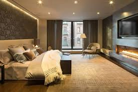 incredible master bedroom fireplace master bedroom ideas with fireplace qk7cpzvl 634x423