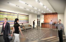 city center office spacejpg. Class A Office Space In Durham, NC. One City Center Spacejpg I