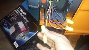single phase marathon motor wiring diagram allove me marathon electric motor wire diagram at Marathon Motor Wiring Diagram