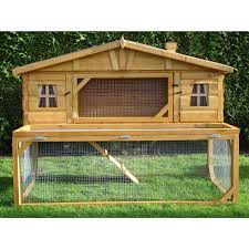 rabbit house plans. Rabbit Hutch With Automatic Poop Collector Ideas In Rabbithouseplans House Plans