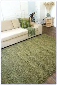 olive green area rug rugs home decorating ideas dark with maxy decorative