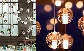 bocci 14 26 twenty six pendant chandelier