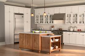 Chocolate Glaze Kitchen Cabinets Wolves Modern And Modern Kitchens On Pinterest Wolf Classic