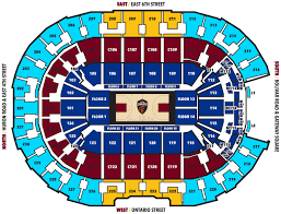 Final Four Seating Chart Ncaa March Madness Tournament First And Second Rounds