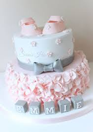 23 Must See Baby Shower Ideas Babies Birthdays Baby Shower Cakes