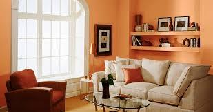 ikea living room room ideas and living room ideas on pinterest beautiful living room small